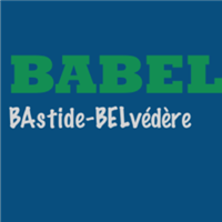 Association - BaBel - BastideBelvédère