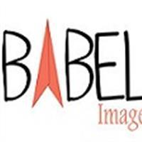 Association - babel Image