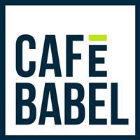 Association - Babel International