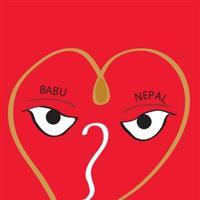 Association - BABU NEPAL