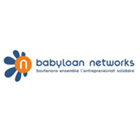 Association Babyloan networks