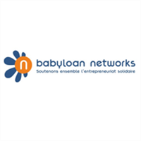 Association - Babyloan networks