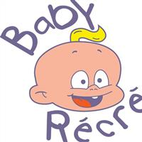 Association - Babyrecre