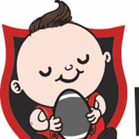 Association - Babyrugby