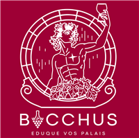 Association BACCHUS KEDGE BS