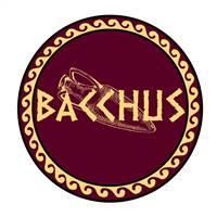 Association - Bacchus