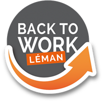 Association - Back to Work Léman