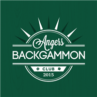 Association Backgammon Club Angers