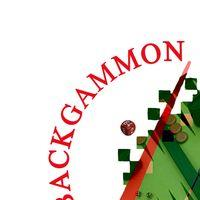 Association - Backgammon Club du Limousin