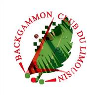 Association - Backgammon Club du Limousin