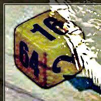 Association - BACKGAMMON CLUB ROCHELAIS