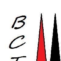 Association - Backgammon Club Toulousain