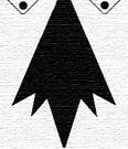 Association - Backgammon Romille Club