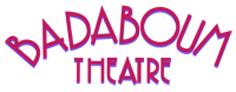 Association - Badaboum théâtre