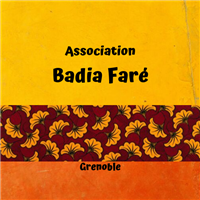 Association - BADIA FARE