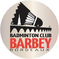 Association Badminton Club Barbey