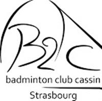 Association Badminton Club Cassin Strasbourg
