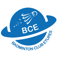 Association - Badminton Club Etupes