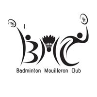 Association BADMINTON MOUILLERON CLUB