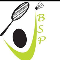 Association - Badminton Saint Perollais