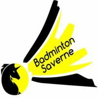 Association - Badminton Saverne