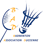 Association - Badminton Association Ducéenne