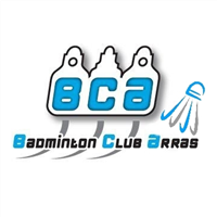 Association - BADMINTON CLUB ARRAS