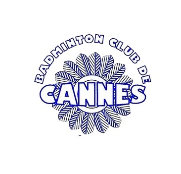 Association - Badminton Club de Cannes