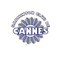 Association - Badminton Club de Cannes