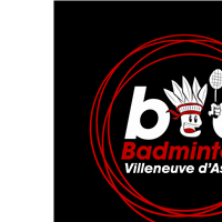 Association - Badminton Villeneuve d'Ascq