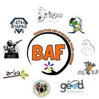 Association - BAF