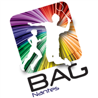 Association - BAG