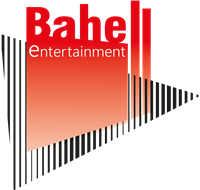 Association Bahell Entertainment