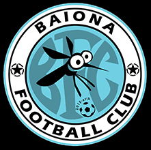 Association - Baiona Football Club