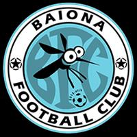 Association - Baiona Football Club