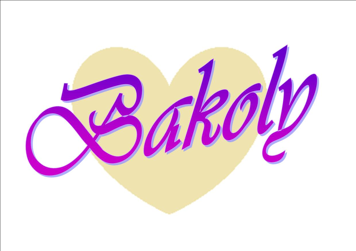 Association - BAKOLY