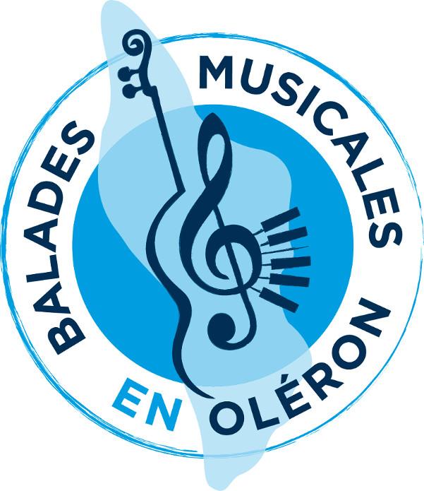 Association - BALADES MUSICALES EN OLERON