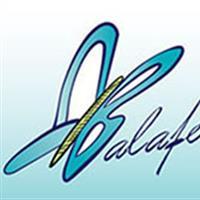 Association - Balafen