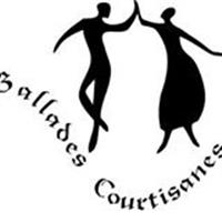Association Ballades Courtisanes