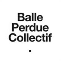 Association - BallePerdue Collectif