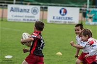 Association Ballon d'Essai 78 Rugby Loisir