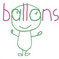 Association - Ballons!