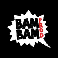 Association - Bam Bam Prod