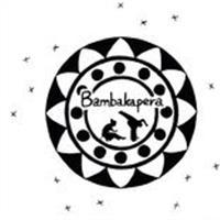 Association - BAMBAKAPERA