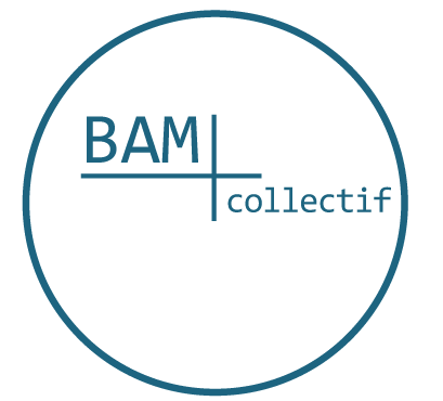 Association - BAMcollectif