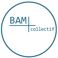 Association - BAMcollectif