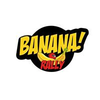 Association Banana Rally