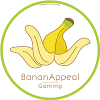 Association - BananAppeal Gaming