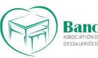 Association - Banc d'écolier