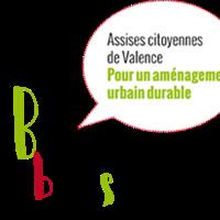 Association - Bancs Publics